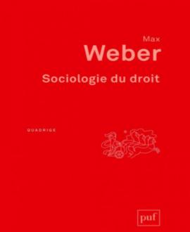 Sociologie du droit