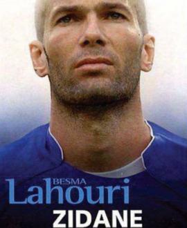 Zidane : Une vie secrète