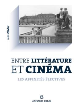 Entre littérature et cinéma : Les affinités électives