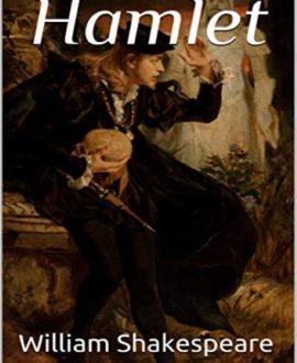 Hamlet (Traduction de Victor Hugo)