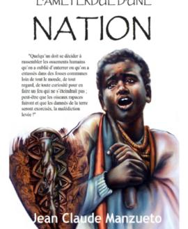 L'âme perdue d'une nation