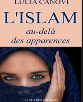 L'islam au de-là des apparences