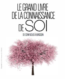 Le grand livre de la connaissance de soi de Confucius A Bergson