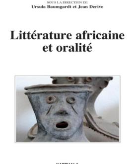 Littérature africaine et oralité