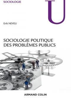 Sociologie politique des problemes publics