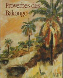 Proverbes des Bakongo