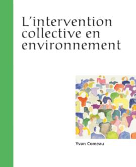 L'intervention collective en environnement